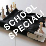 special2